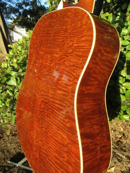 2007 SCGC custom SJ  (Swan Jumbo)