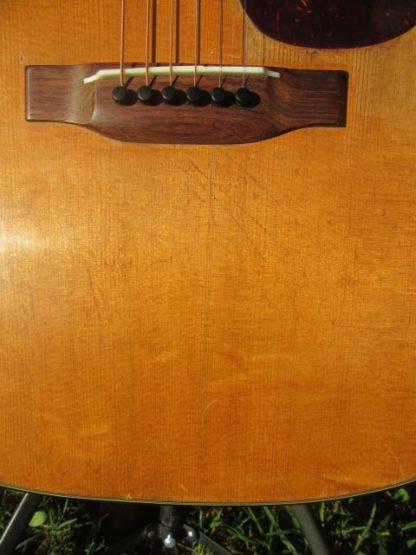 1950 Martin D-18  114189