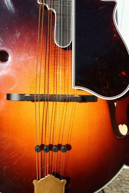 2005 Gibson F-5 Fern