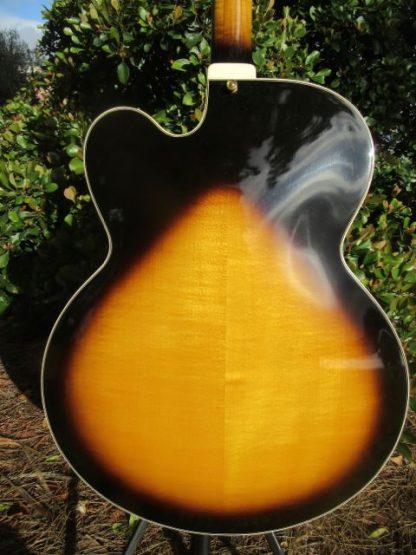 1976 Gibson L-5 CES