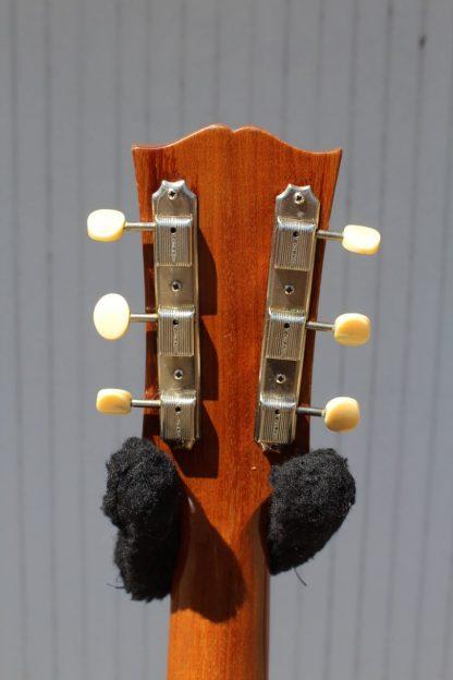 1957 Gibson J-50