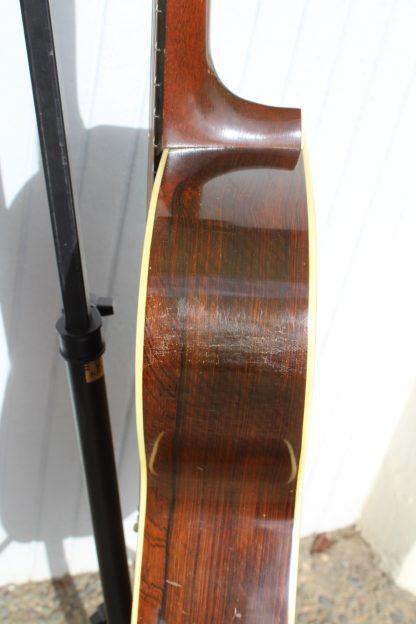 1945 Martin OOO-28