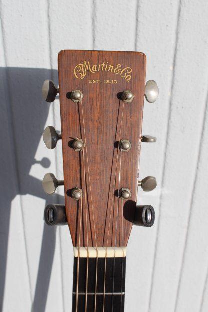 1940 Martin OOO-28