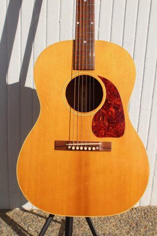 1951 Gibson LG-3