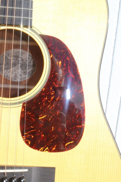 2001 Collings DS-1A        Mint !